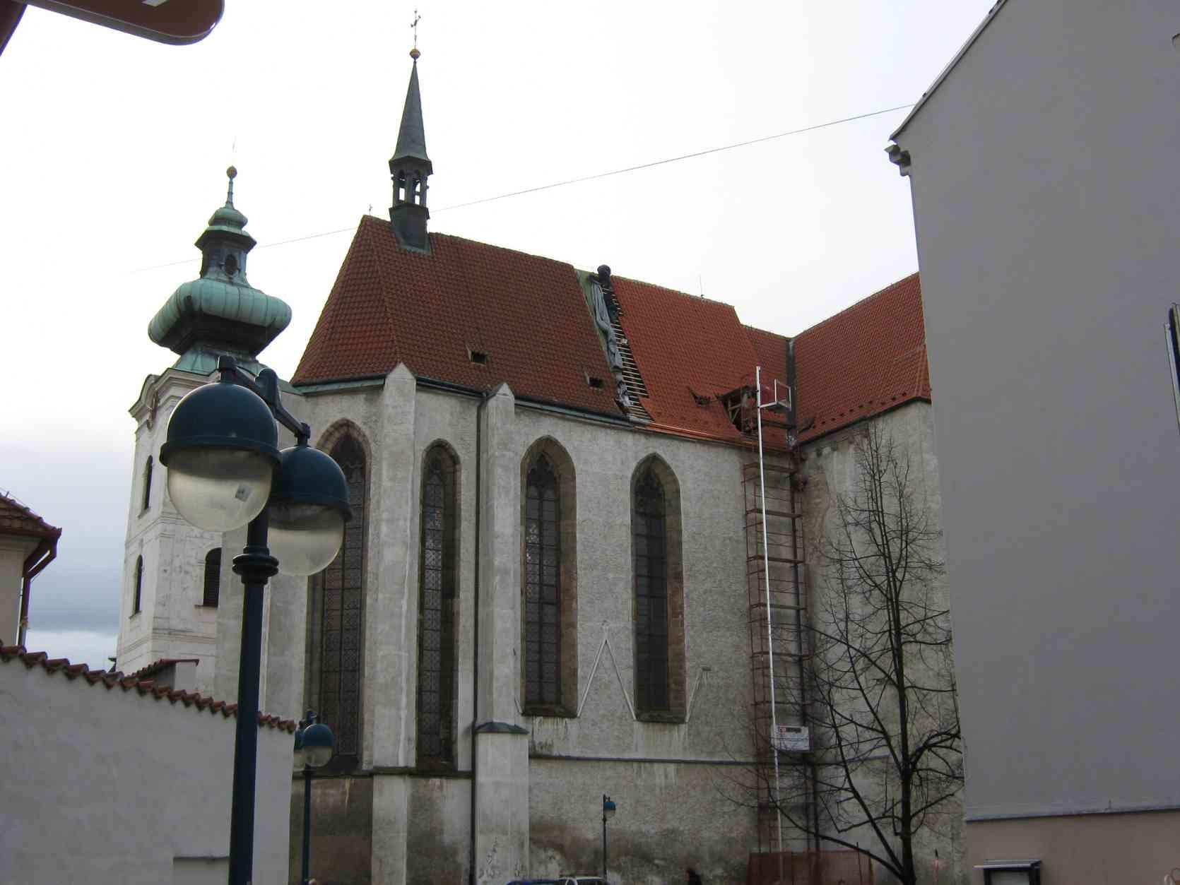 German House Rebuild-357.jpg