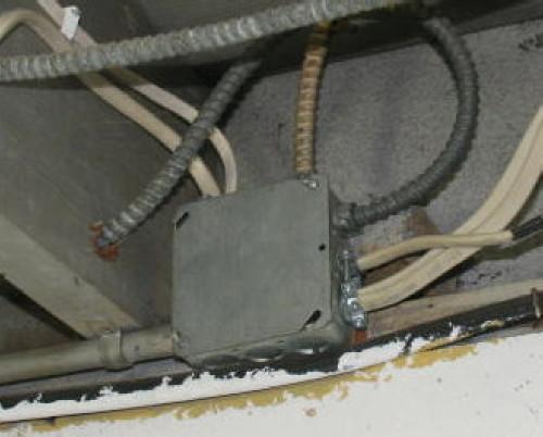 Wire fill-357052783_vzl2n-m.jpg
