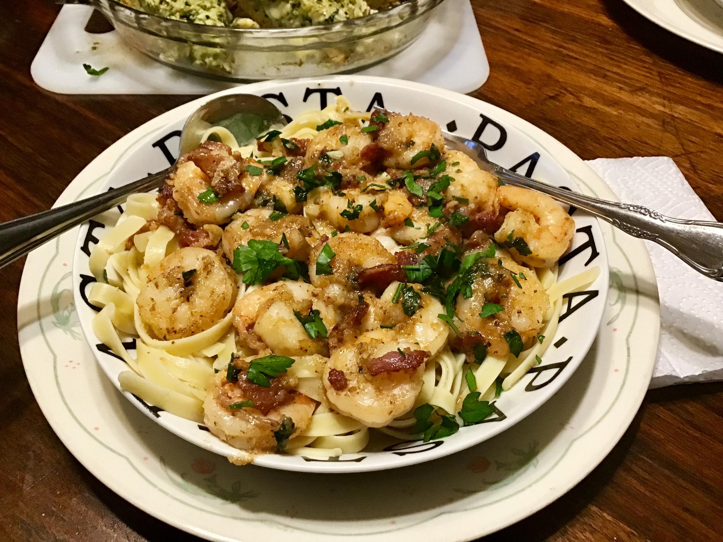 Quick Shrimp Scampi Over Linguini with Bacon-358a908f-ff0d-4456-9e84-fa04f5f97181.jpg