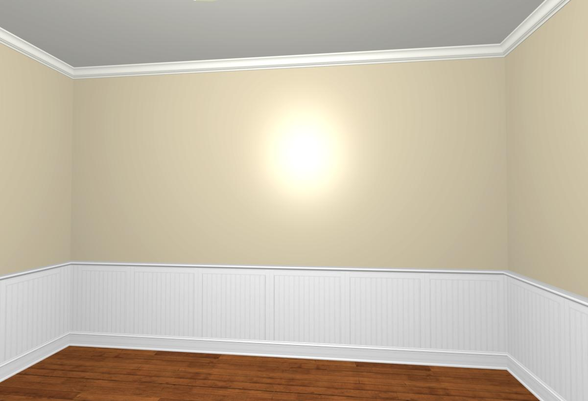 Dining room box panels-36-render.jpg