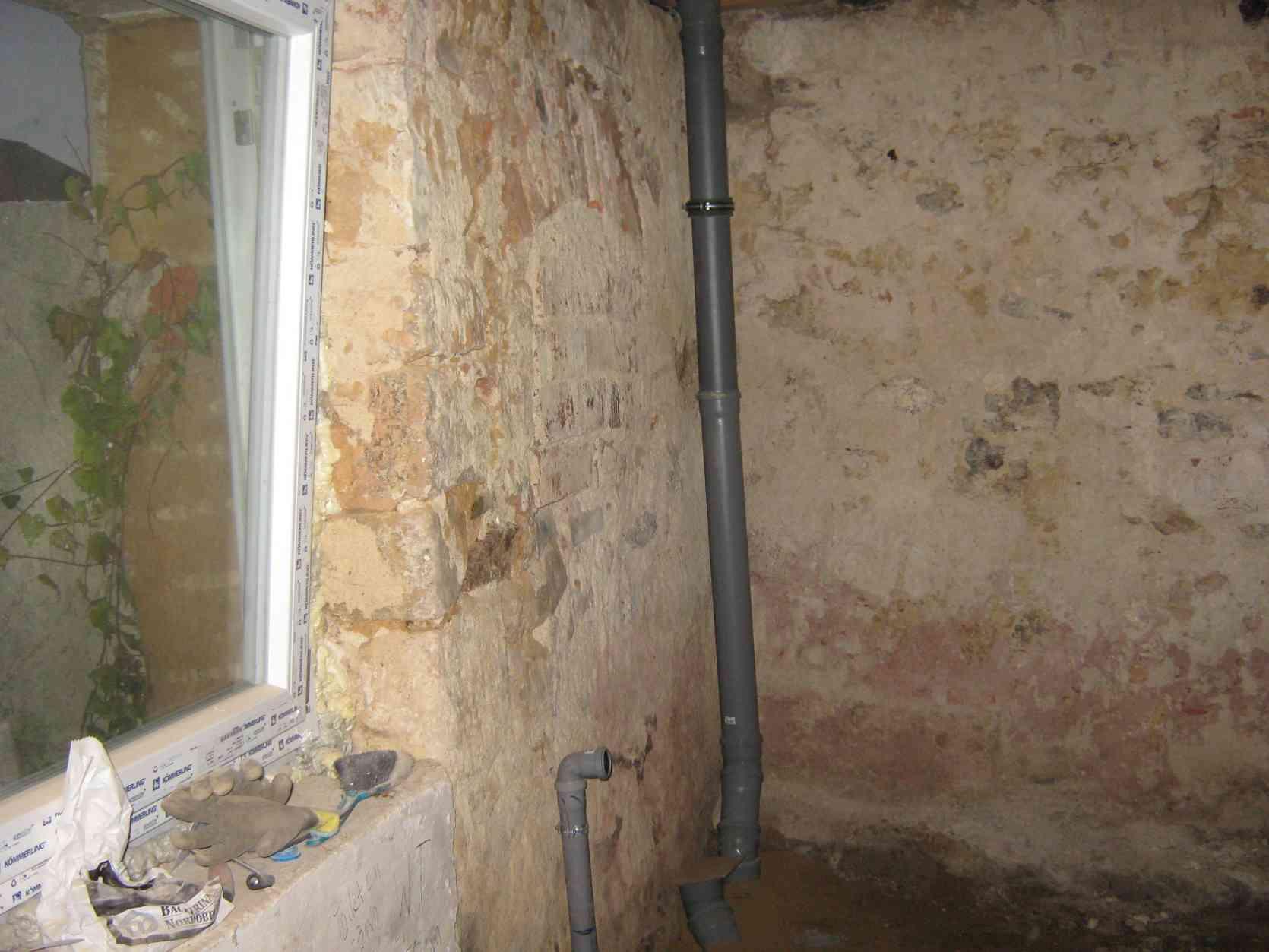 German House Rebuild-362.jpg