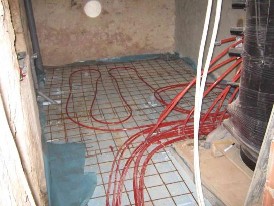 German House Rebuild-368.jpg