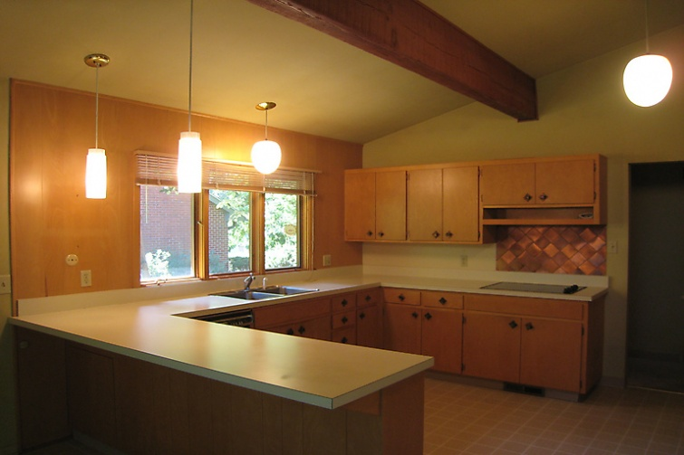 Need some tips on 1960's mid- century modern kitchen-369000_grm.jpg