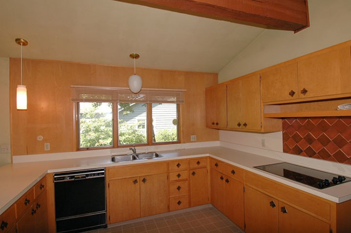 Need some tips on 1960's mid- century modern kitchen-369000_std.jpg