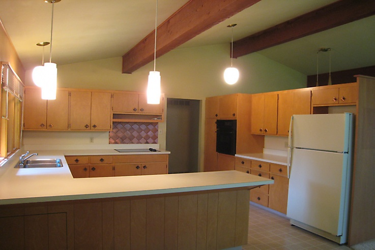 Need some tips on 1960's mid- century modern kitchen-369000_str.jpg