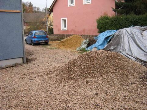 German House Rebuild-370.jpg