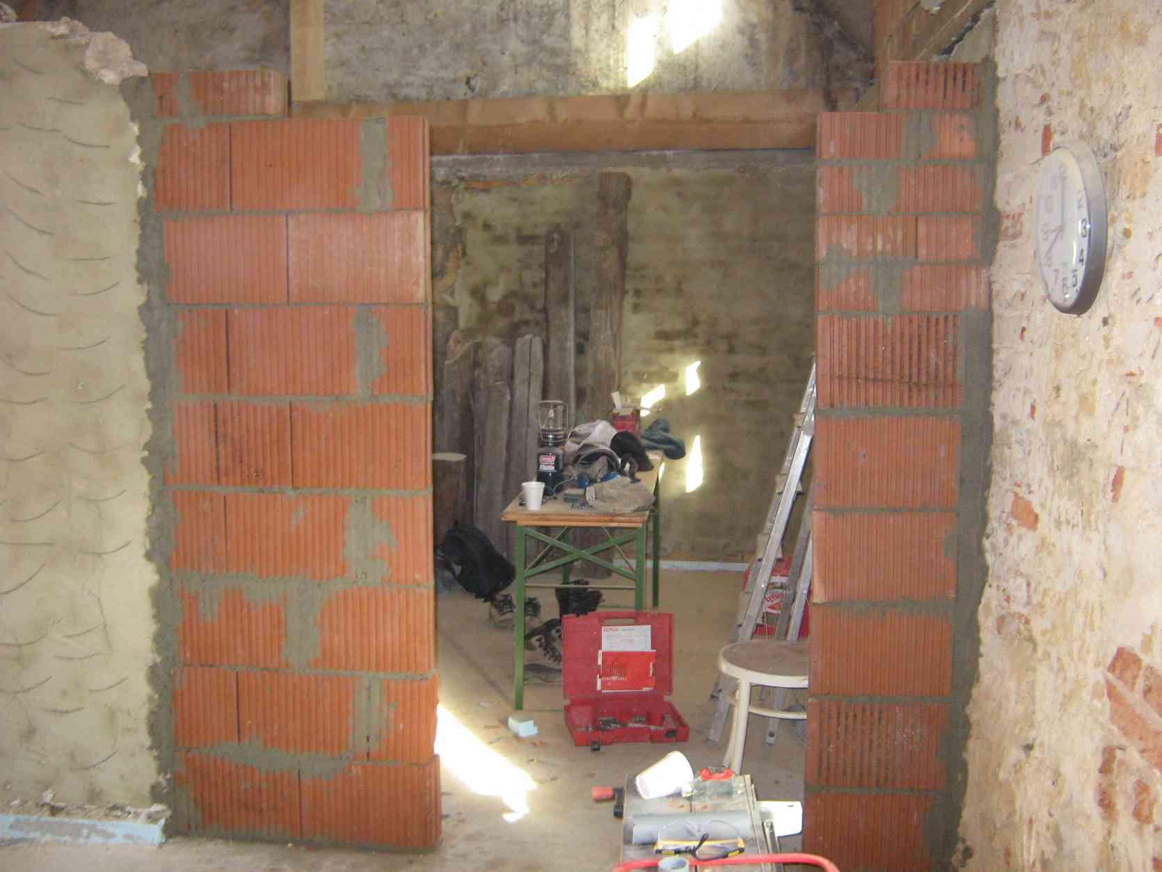 German House Rebuild-375.jpg