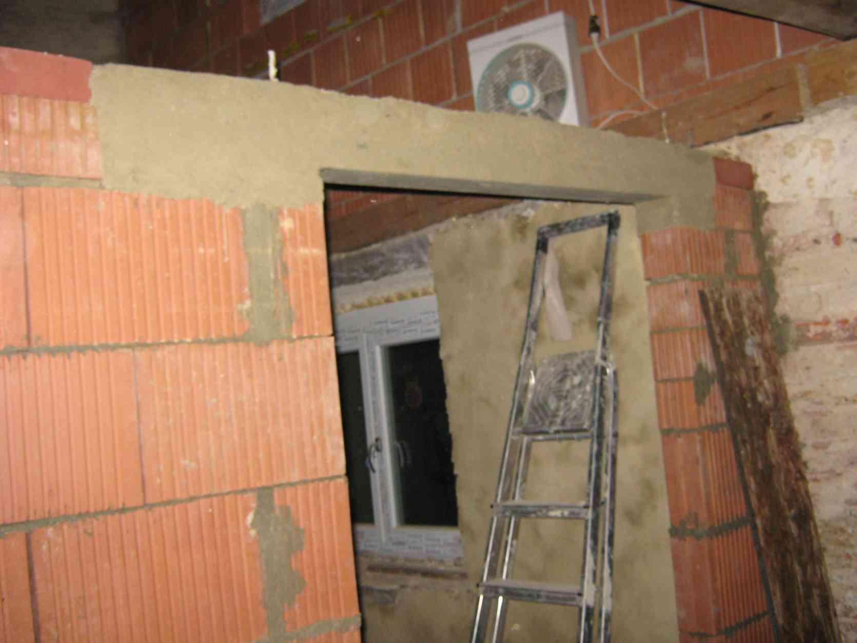 German House Rebuild-377.jpg