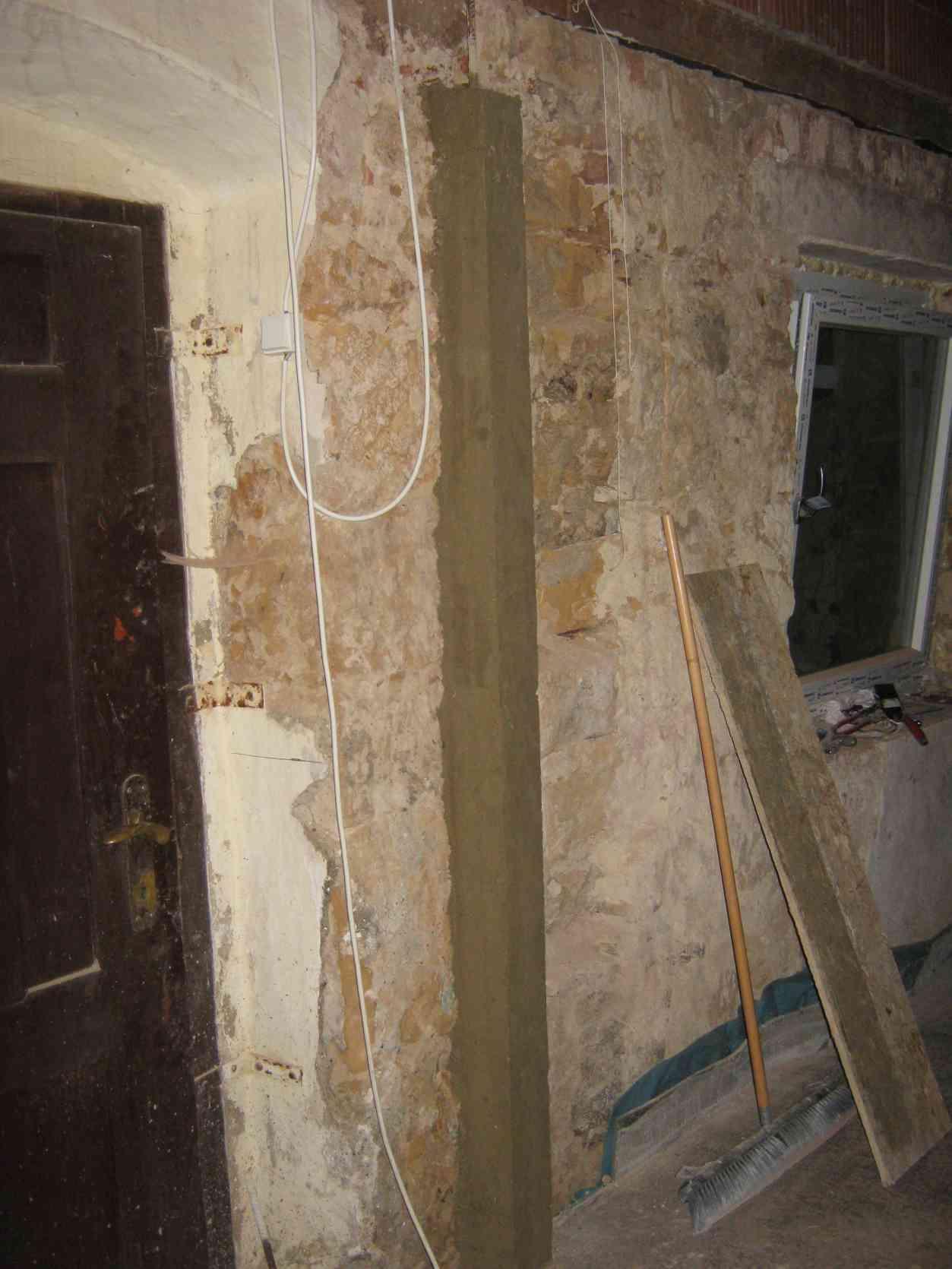 German House Rebuild-378.jpg