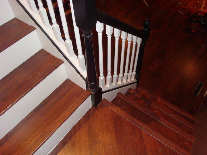 First house remodel-37961_488313030615_731420615_7353476_672539_n.jpg