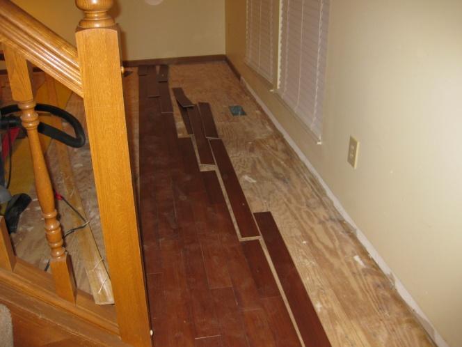 New Flooring on entire 1st floor.-38.jpg