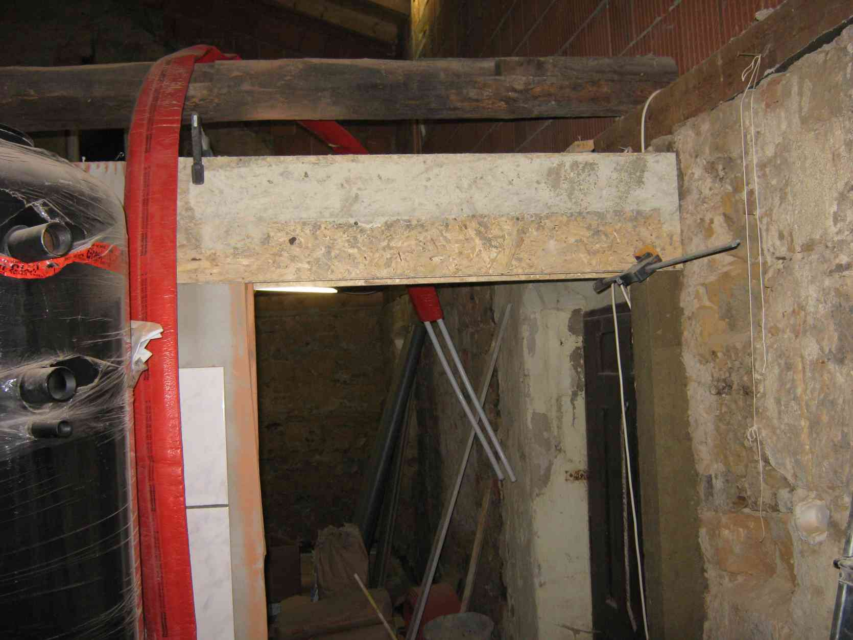 German House Rebuild-380.jpg