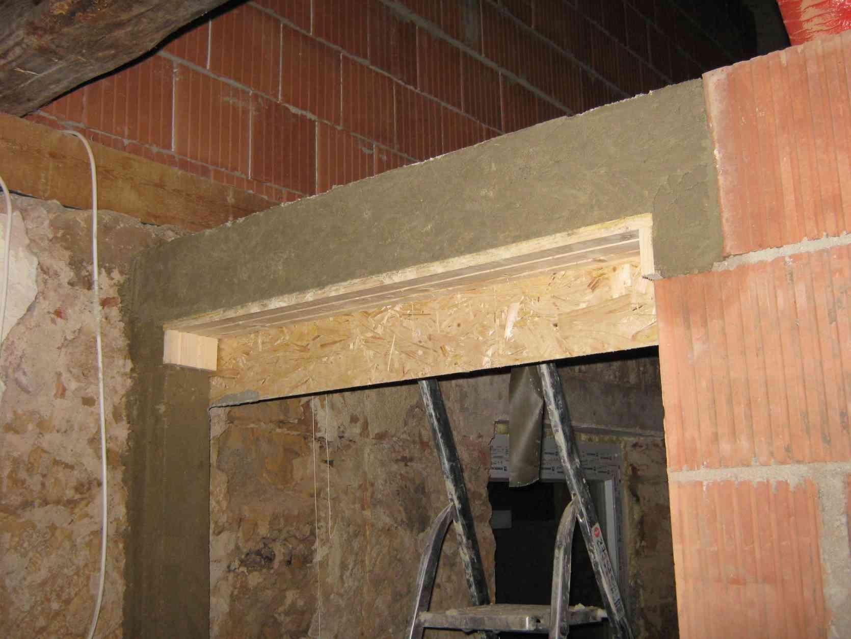 German House Rebuild-381.jpg