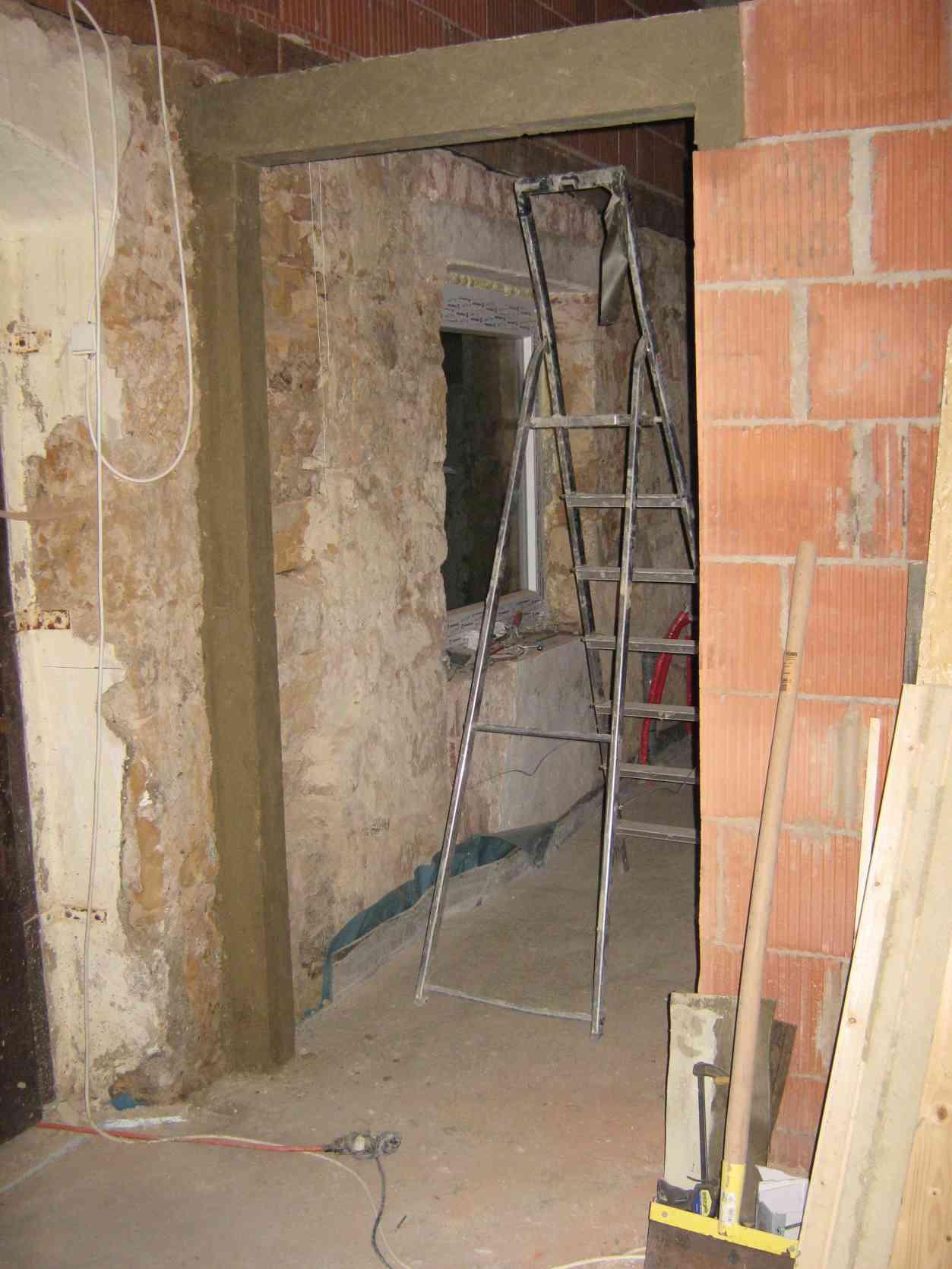 German House Rebuild-382.jpg