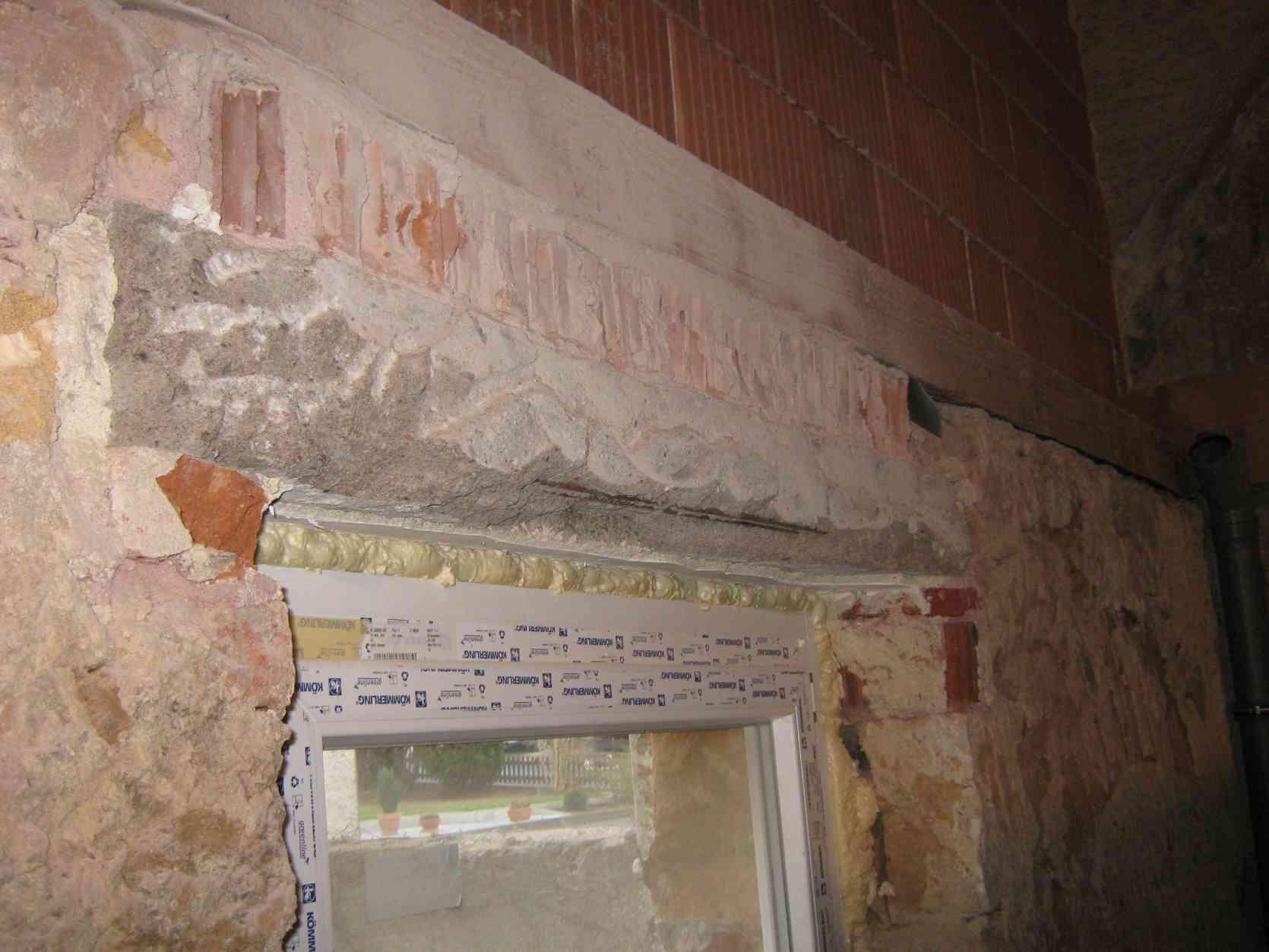 German House Rebuild-383.jpg