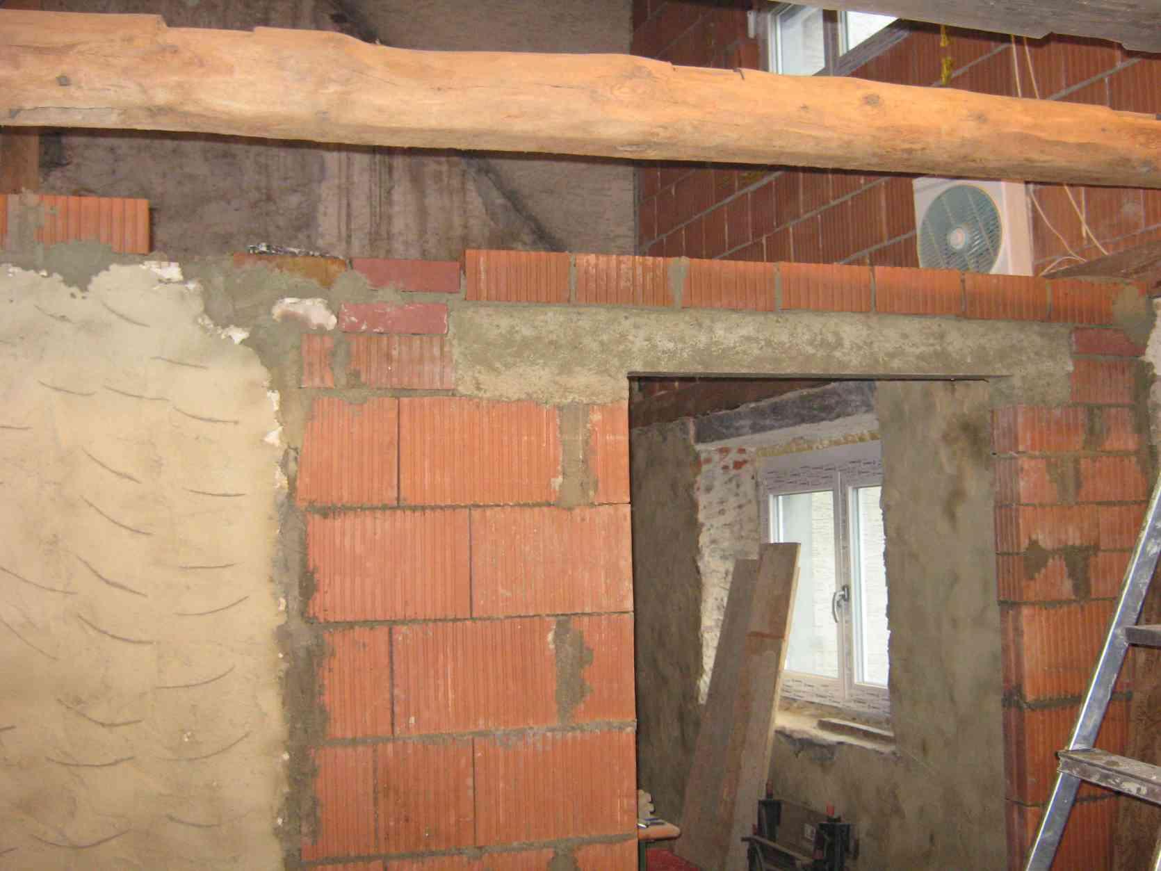 German House Rebuild-384.jpg