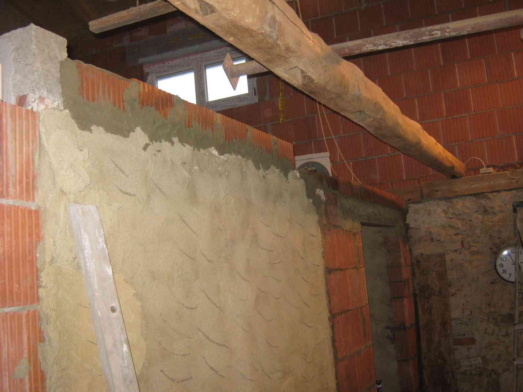 German House Rebuild-385.jpg