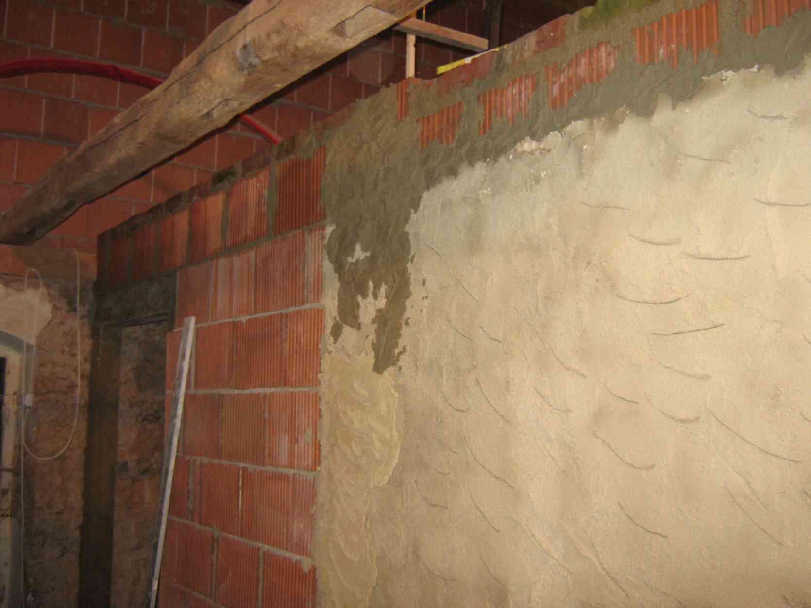 German House Rebuild-386.jpg