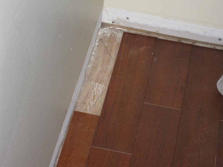 New Flooring on entire 1st floor.-39.jpg
