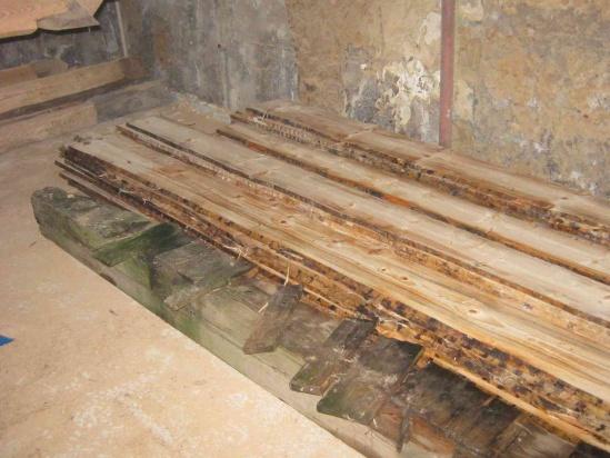 German House Rebuild-394.jpg