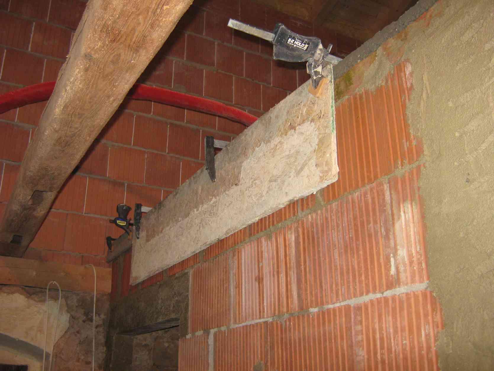 German House Rebuild-397.jpg