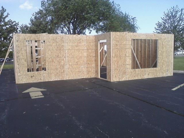 Roofing For Habitat-398324_10151437458155110_77755940109_11889273_1844714491_n.jpg
