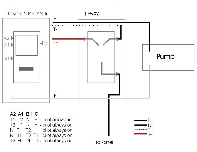 need help wiring 3-way/pilot-3_current-wiring.jpg