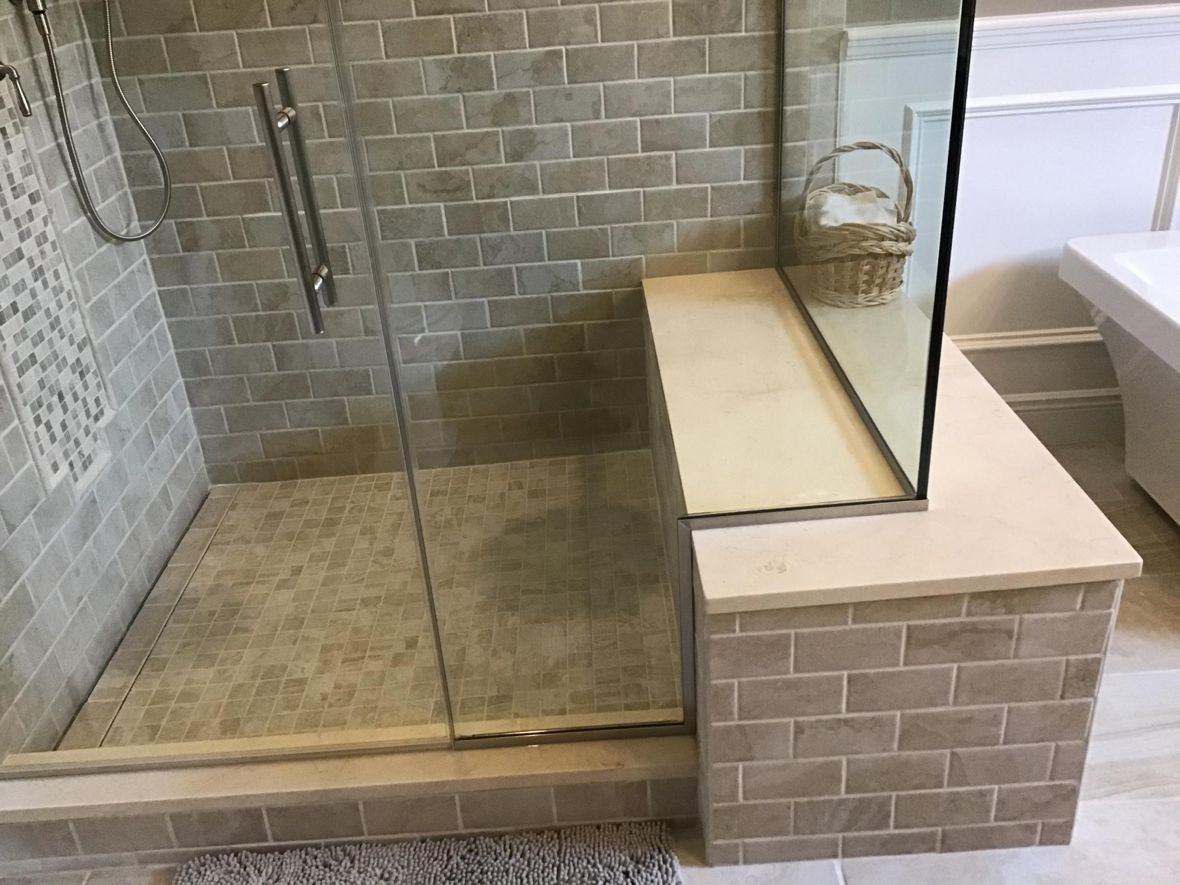 master bath in progress-3bf294b5-0f38-41e1-b355-db10e7e98c05.jpg