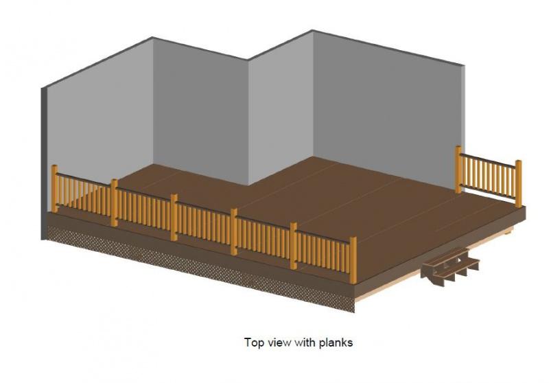 New Deck Construction [Chesterfield, NJ]-3d-image.jpg