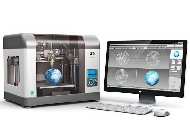 Is Now the Time to Buy a 3D Printer?