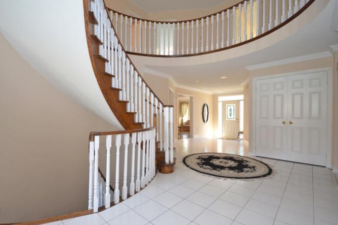 staircase remodel: removing riser-3e33e0d2137cd2d954acb652cb6a02a1.jpg