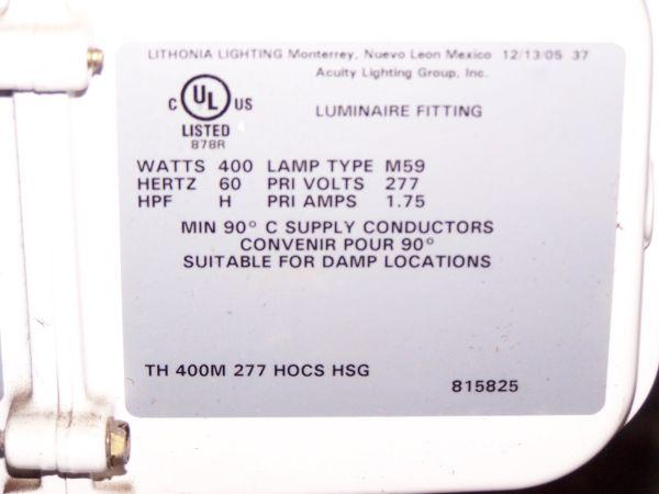 Question about 277V lighting.-3eb3ma3jf5gf5hc5m6d222711c769c1171719.jpg