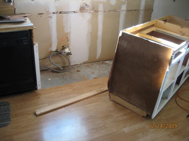 Unintended kitchen remodel-3img_3246.jpg