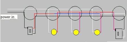 3 way switch help-3lightbetween3way.jpg