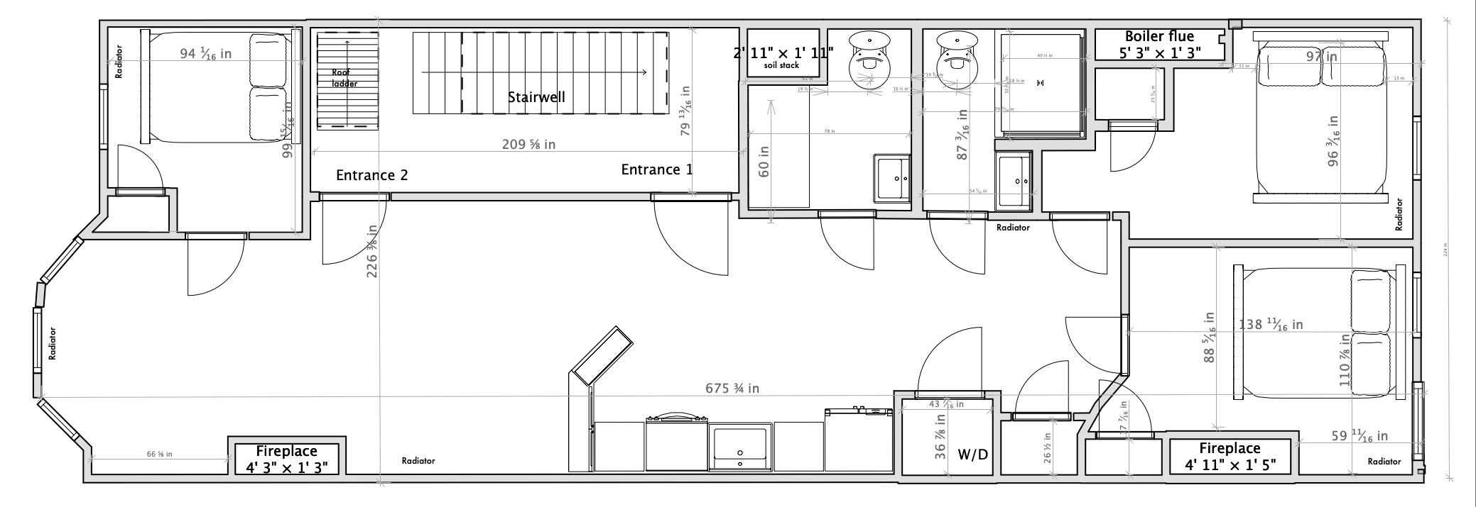 Bathroom layout question...-3rd-floor-layout.jpg