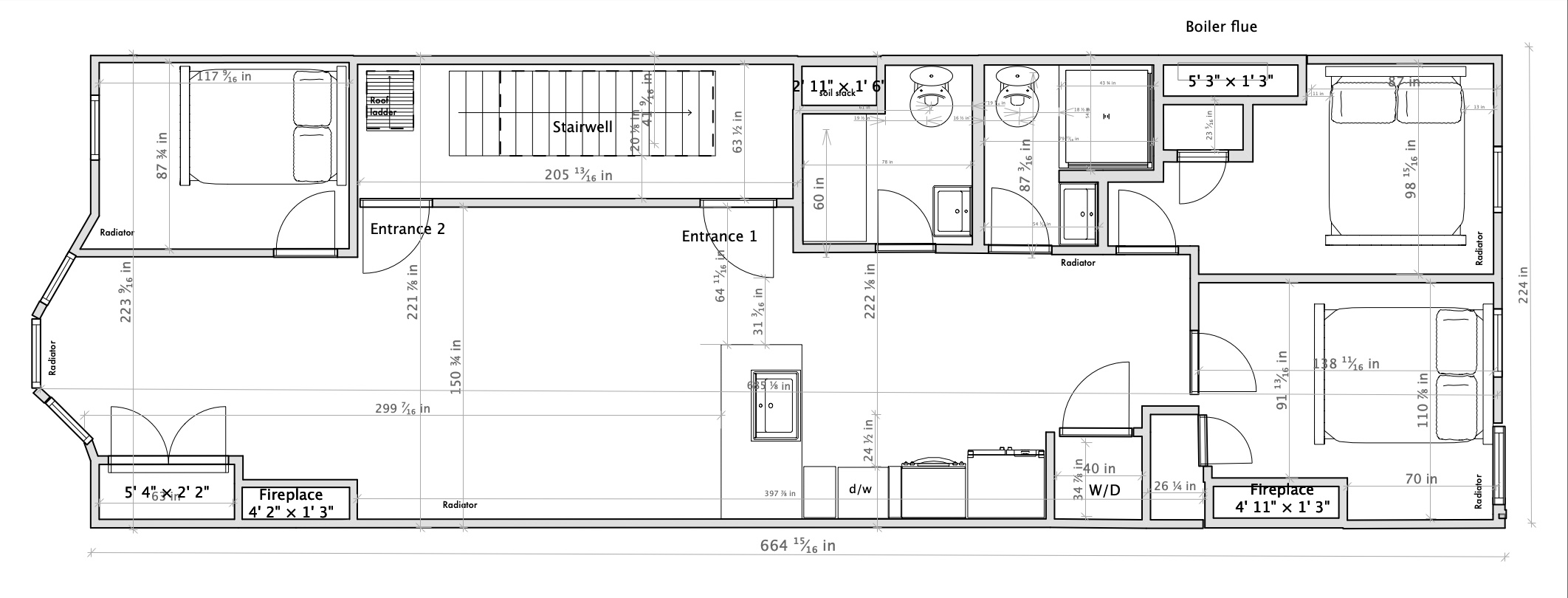 Bathroom layout question...-3rd-floor-layout.jpg