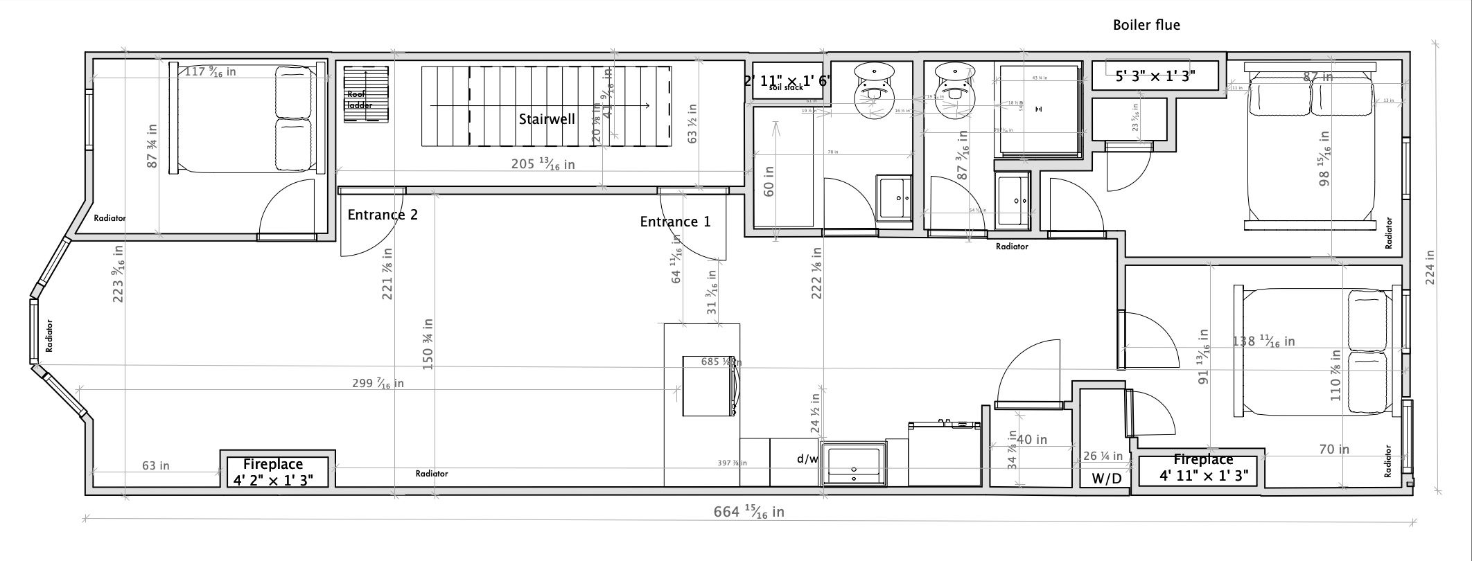 Bathroom layout question...-3rd-floor-layout-range-island.jpg