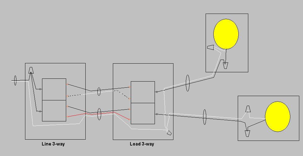 This diagram look ok?-3way.jpg