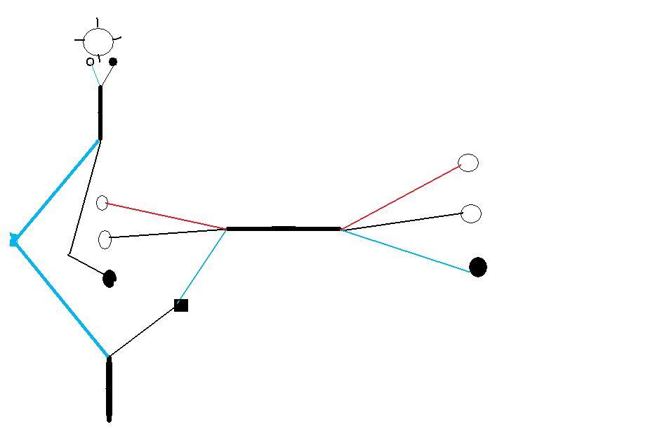 Plan on turning an existing light circuit into 3way?-3way.jpg