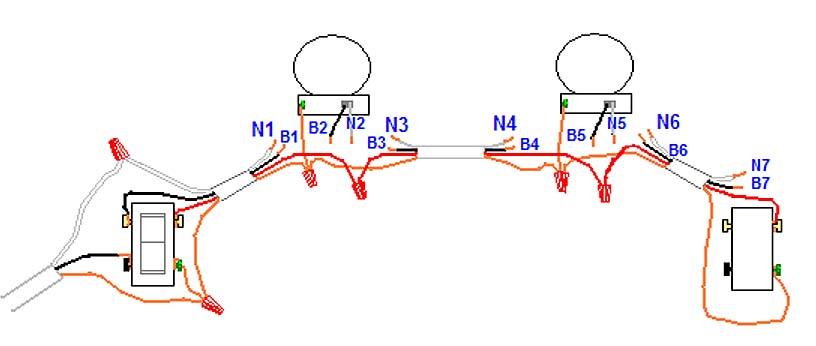3way with diagram-3way.jpg