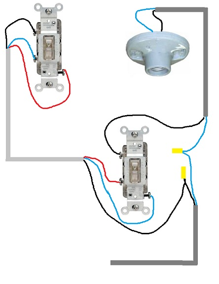 3-way switch - powered switch in middle?-3way.jpg