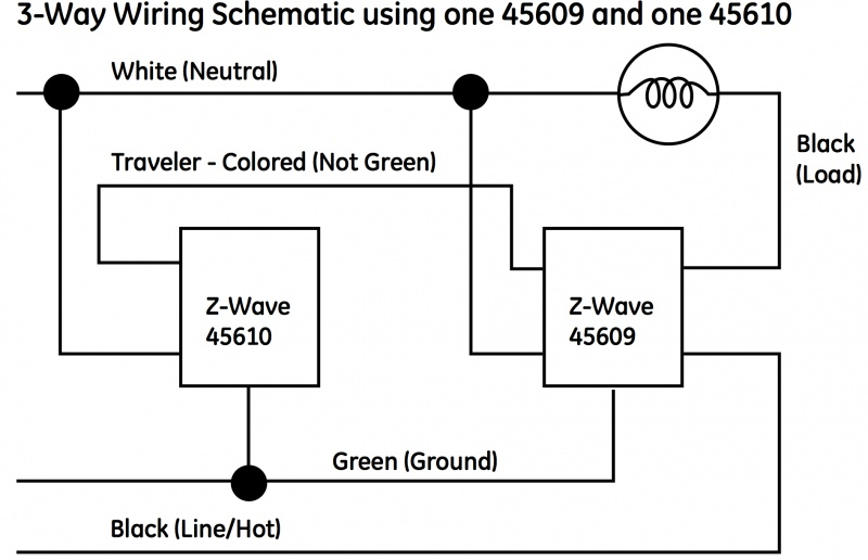 Jasco alternator wiring diagram wiring diagram and schematics jasco alternator wiring diagram simple wiring question on light switch 3way schematic jpg asfbconference2016 Image collections
