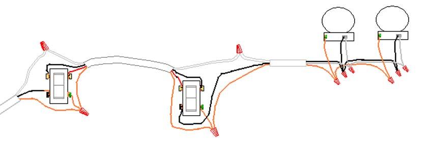 3way with diagram-3way2.jpg