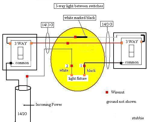 Add lights to a 3 way circuit-3way5.jpg