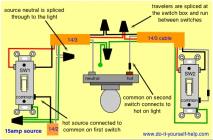 Wiring through light...-3way_switch_com2-1-.jpg