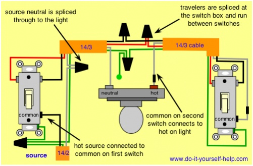 Three way switch-How to insert a fixture+split switches?-3way_switch_com2.jpg
