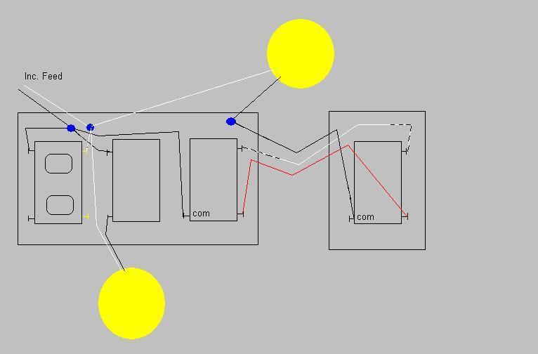 3 way wiring problem-3waydiag.jpg
