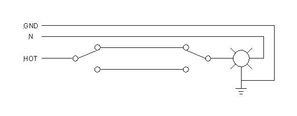3 way wiring-3waysw.jpg