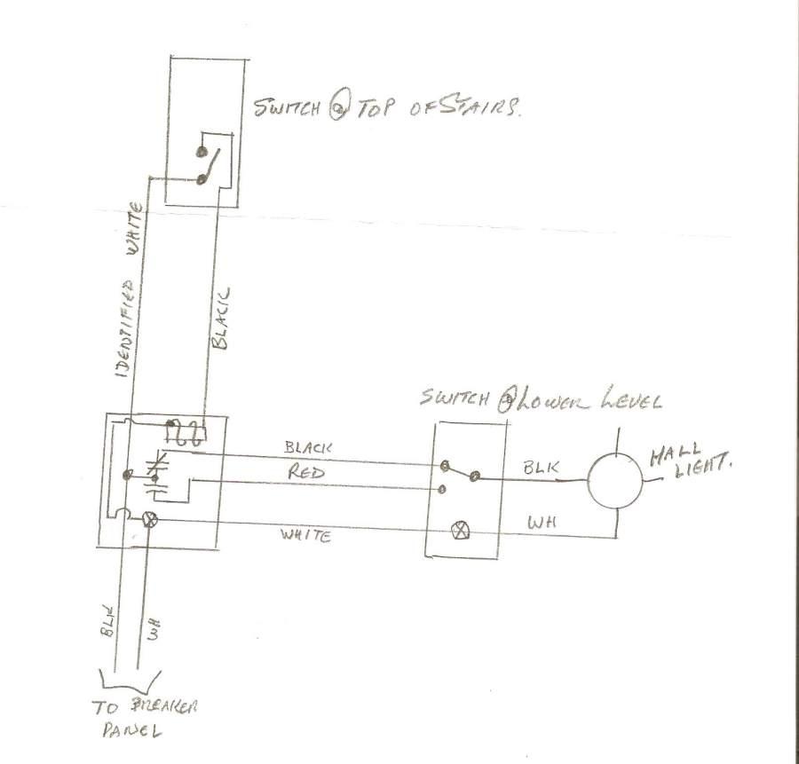 Convert single pole switch to a 3 way!-3wrelay.jpg
