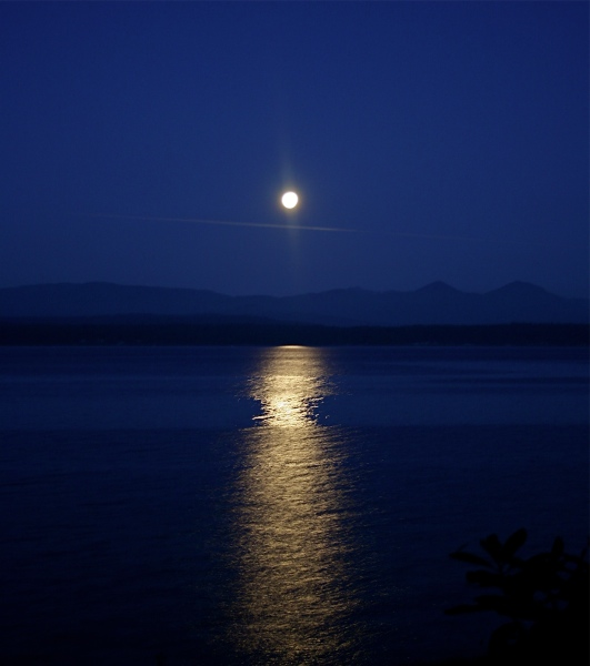Gulf Island Building.-4-24-am-moon.jpg